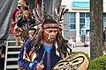 Xʷməθkʷəy̓əm (Musqueam) - People of the River Grass (18629852013).jpg