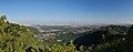 Xiangshan (Fragrant Hills) Park (43745555980).jpg