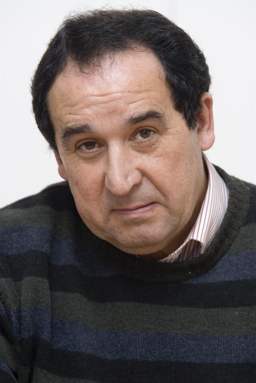 Xosé Luís Axeitos (AELG)-2