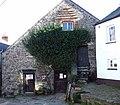 Y Felin, Llandudoch-St Dogmaels - geograph.org.uk - 329174.jpg