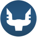Yacoin Logo.png