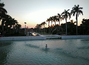Pinjore Gardens - Yadvindra Mughal Gardens, Pinjore, Haryana