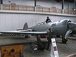 Yak -11.jpg