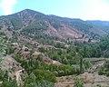 Yako dağları - panoramio.jpg