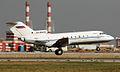 Yakovlev Yak-40 (4885124961).jpg