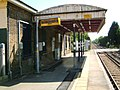 YaldingStation0551.JPG