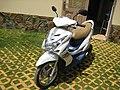 Yamaha Mio Ultimo 01.jpg