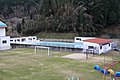 Yamazoe Elementary school-03.jpg