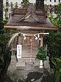 Yanagimori-jinja Akiha.jpg