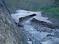 Yarımtepe köyü ( arğat köyü) - panoramio - zazamenaf (5).jpg