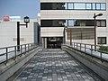 Yashimacho, Takasaki, Gunma Prefecture 370-0849, Japan - panoramio - Nagono.jpg