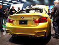Yellow BMW M4 (F32) rr MIAS14.JPG