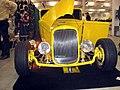 Yellow Deuce front wb.jpg