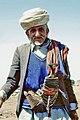 Yemen, gente 1987 25.jpg