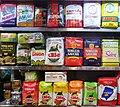 Yerba Mate on Market Shelf.jpg