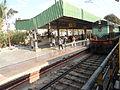 Yeswanthpur Railway Station 01.JPG