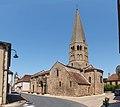 Ygrande-FR-03-église-a6.jpg