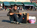 Yiung guimbri player in Marrakech.jpg