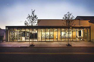 Yogi Berra Museum and Learning Center Museum at Montclair State University, NJ to honor Yogi Berra