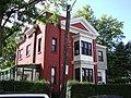 Yonkers - 2013 039 - Bell Place.JPG