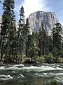 Yosemite4jbh.jpg