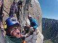 Yosemite - Reunion.jpg