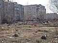 Yoshkar-Ola, Mari El Republic, Russia - panoramio (132).jpg