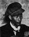 Yotahei Baku (Takuji Furumi) 1921.png
