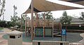 Young Kids Play Structure at Harry Dotson Park Stanton CA.jpg
