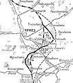 Ypres, 31 October 1914.jpg