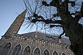 Ypres Cloth Hall (11622664823).jpg