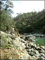 Yuba River View 4 - panoramio.jpg