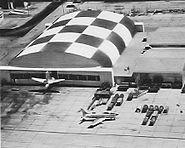 Yumaafb-hangar-1955