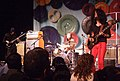 Yura Yura Teikoku in Boston at the Wilbur Theatre (1).jpg