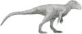 Yutyrannus huali.png