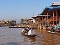 Ywama Floating Market - 2014.02 - panoramio.jpg