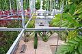 Zürich - Oerlikon - MFO-Park 2010-09-26 18-07-38.JPG