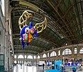 Zürich Hauptbahnhof 2020.jpg