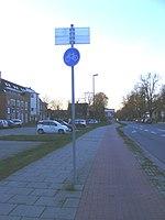 Z.237 Osterholzer Heerstr.JPG