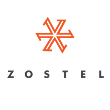 ZOSTEL LOGO PNG (1).png