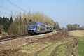 Z 23557 - 2011-03-23 - Busigny.jpg