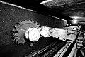 """Zabytkowa kopalnia węgla kamiennego """"GUIDO"""" - przemasban107.JPG"""