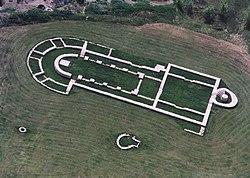 Zalavár - Convent.jpg