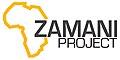 Zamani logo.jpg