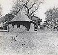 Zambèze-Chapelle de la station missionnaire de Livingstone (cropped).jpg
