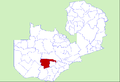 Zambia Namwala District.png