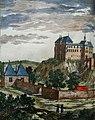 Zamek w Pińczowie 2.jpg