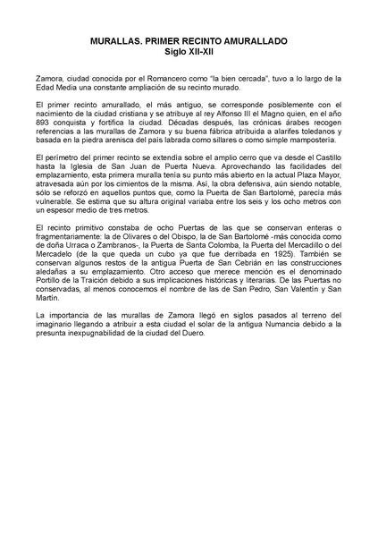 File:Zamora Murallas Primer Recinto.pdf