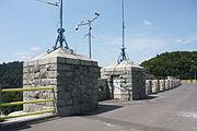 Zapora wodna koło Pilchowic (2).JPG