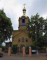 Zazymya church3.JPG